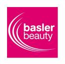 Basler Beauty in Klagenfurt