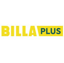 Billa Plus