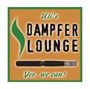 Dampfer Lounge in Klagenfurt